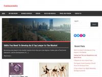 fundacaonokia.org