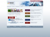 grupomagi.com.br