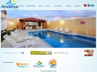 andimar.com.br