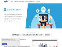 ntech.com.br