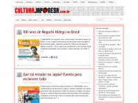 culturajaponesa.com.br