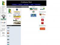 Cultura Net - Solucoes e Internet