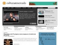 culturaemercado.com.br