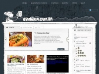 cumbuca.com.br