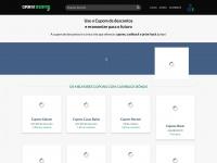 cupomdedescontos.com.br