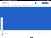 curitibainformatica.com.br