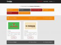 curitibadelivery.com.br