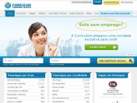 curriculum.com.br