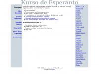 kurso.com.br