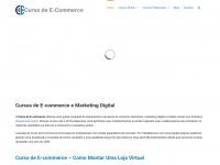cursodeecommerce.com.br