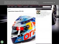 capacetesf1.blogspot.com