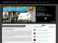 veiculoselectricospt.com
