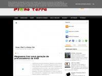 planoterra.blogspot.com