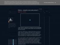 omundoveloz.blogspot.com