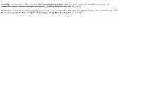 racamaquinas.com.br