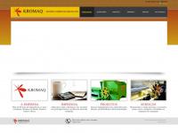 kromaq.com.br