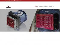 filiere.com.br