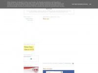Músicas, Fotos e Vídeos na Web