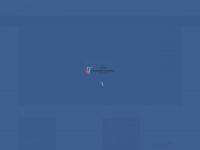 fnkp.pt
