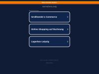 terralivre.org