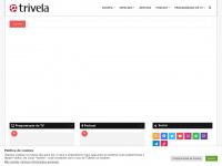 Trivela.com.br