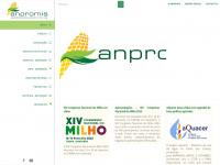 anpromis.pt