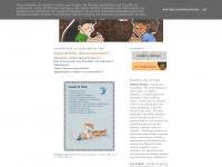 contosetravessuras.blogspot.com