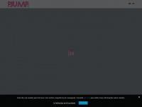 popularjump.com