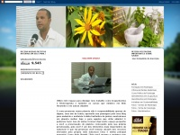 fernandobragabh.blogspot.com