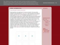gruporeprepolpt.blogspot.com