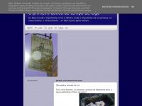 bancotempolugo.blogspot.com