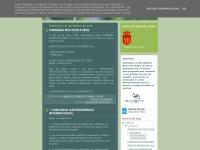 bancodetempodetouro.blogspot.com