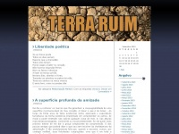 terraruim.wordpress.com