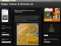viagenscomidadiversao.blogspot.com