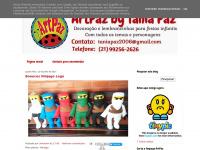 artpazbytaniapaz.blogspot.com
