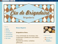 brigaderiaceudebrigadeiro.blogspot.com