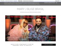 blogmaryjbligebrazil.blogspot.com