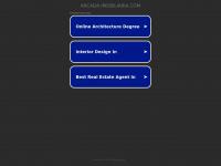 arcada-imobiliaria.com