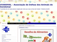 animal-vivanimal.blogspot.com