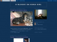 kuka-girl.blogspot.com