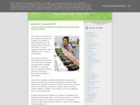 noticiaspet.blogspot.com