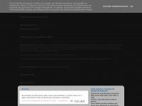 coloniapradodorepouso.blogspot.com