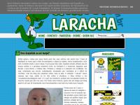 CASA DA LARACHA