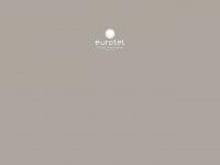 eurotel-altura.com