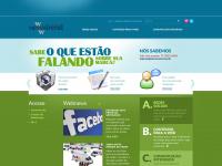 newstrend.com.br
