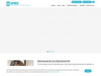 spnd-spp.com