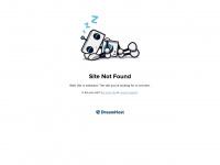 Trampo S/A – Só mais um site WordPress