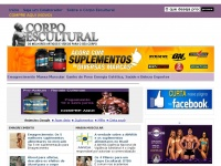 corpoescultural.com.br