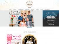 ieadcg.com.br