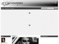 ocalvinismo.com
